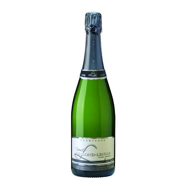 Champagne Leblond Lenoir Brut