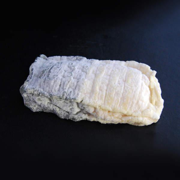 Briquette du Nord Domino : fromage au lait cru de chèvre