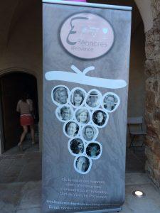Les Eleonores de Provence
