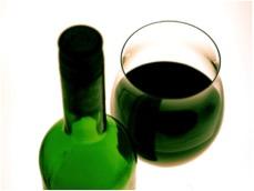 Et un mauvais vin ?