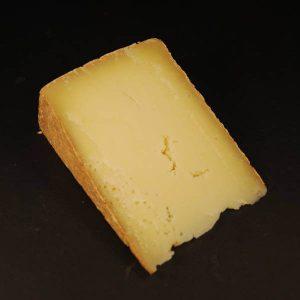 Iraty : Fromage lait cru de Brebis