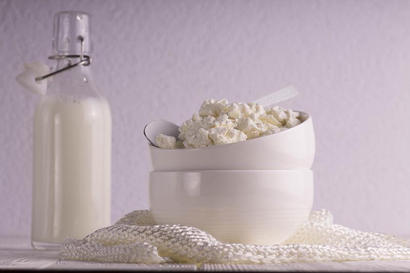 Quels fromages peut-on manger lorsqu'on est intolérant au lactose ?