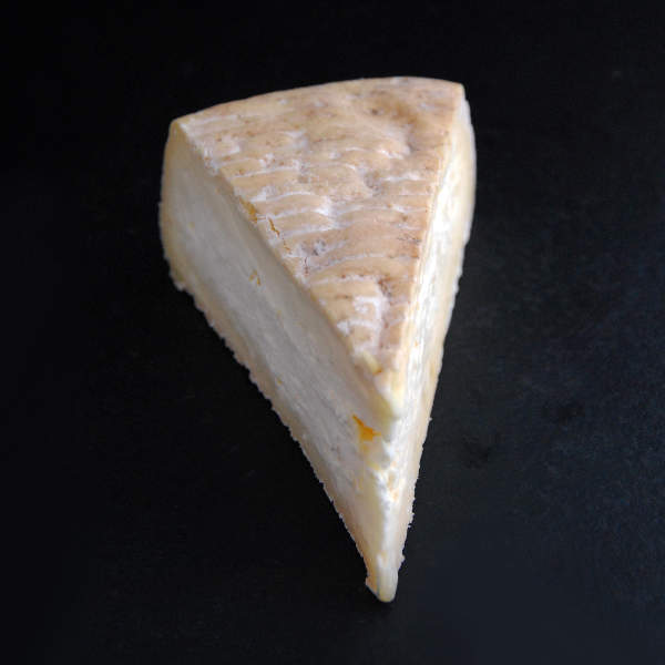 le Moelleux vendéen : Fromages au lait cru de Vache