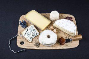 Achetez les fromages à la coupe de notre fromagerie en ligne