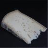 Tomme de Montagne La Dent du chat : Fromage au lait cru de Vache