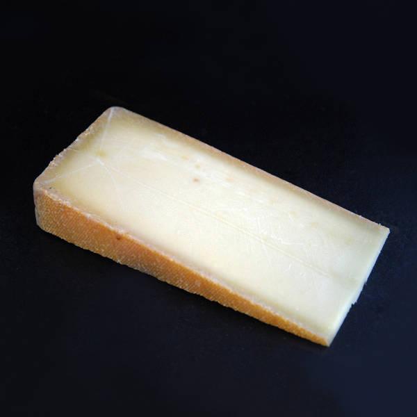 Tomme de Montagne du Jura Suisse : Fromage au lait cru de Vache à pâte pressée cuite