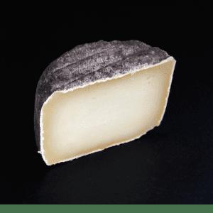 Tommette de Brebis Etchegoinia : Fromage à pâte pressée non cuite