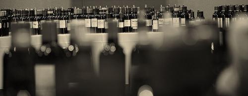 Comment acheter du vin en Primeur ?