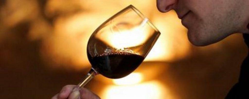 degustation- vin