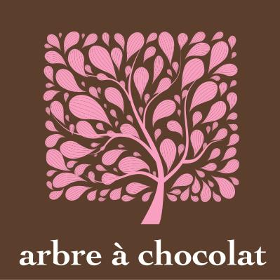 Interview de Sylvie WOJCIECHOWSKI, L'Arbre à Chocolat