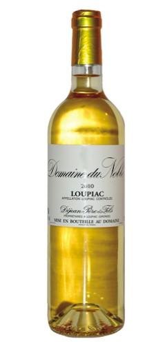 Ma folie douce, c'est le foie gras ! Je fonds et danse comme un oiseau dès que je le vois !