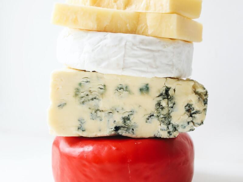 post image : Pourquoi et comment acheter du fromage sur internet ?