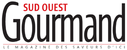 Sud-Ouest Gourmand